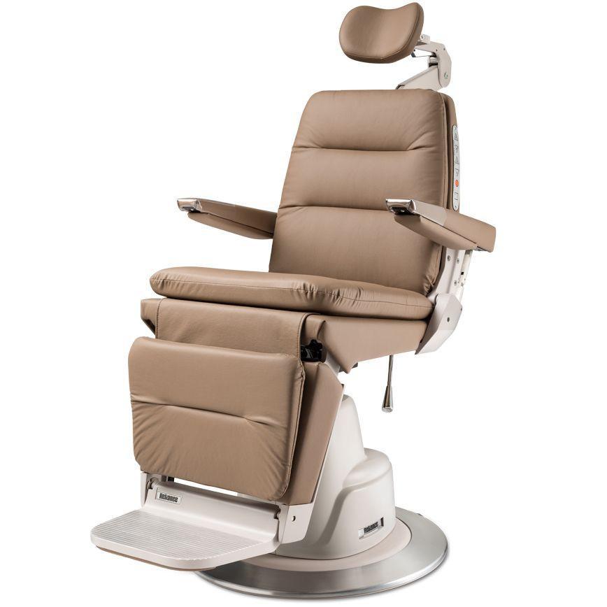 Reliance 980 ENT Procedure Chair - Certified Refurbished