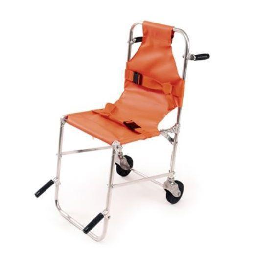 Ferno 40-OS Stair Chair
