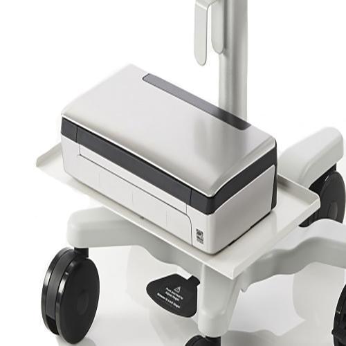 Vitacon Wireless Printer and Tray