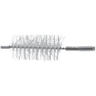 ConMed Harrell 7 mm Bronch Brush (20/Box)