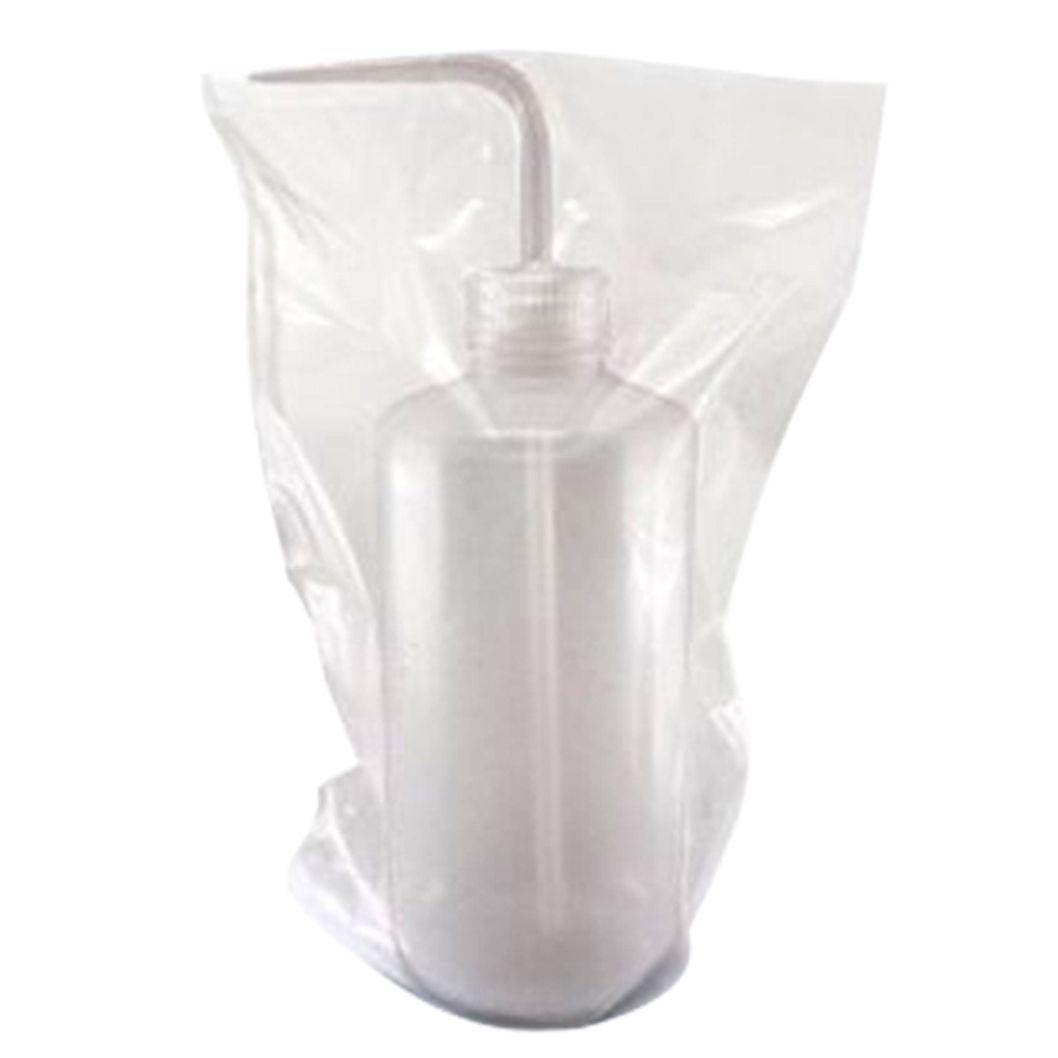 Dynarex Bottle Covers (10,000/Case)
