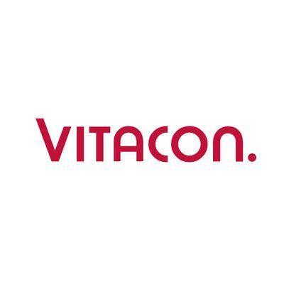 Vitacon Probe Warranty Extension