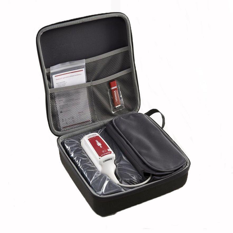 Vitacon VitaScan LT Bladder Scanner (Probe & Software only)