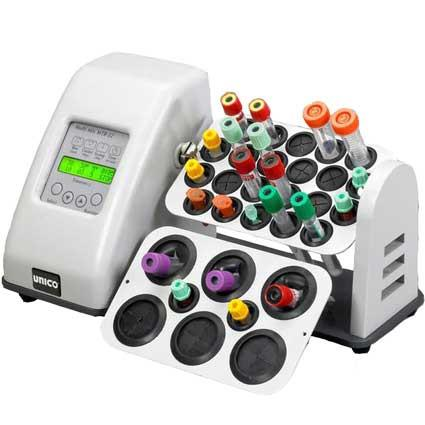 Unico Multi-Purpose Mixer