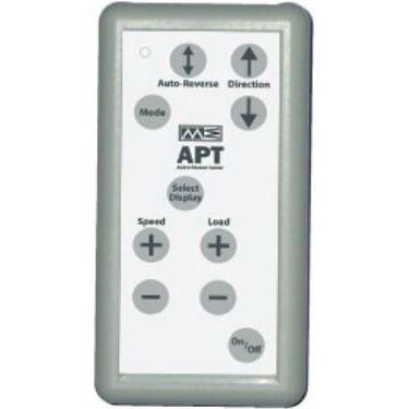 Mettler Remote Control