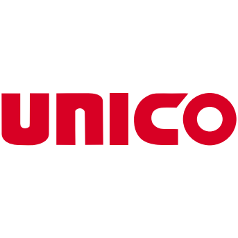 Unico Rock-IT Tube Rocker 110 V Motor