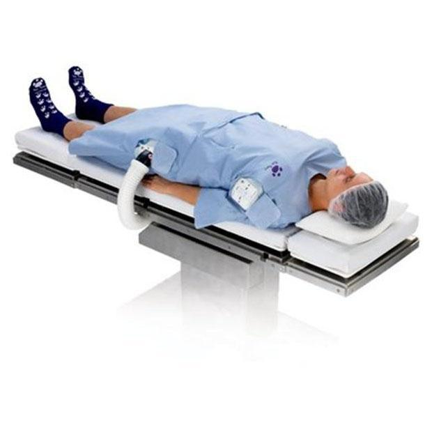 3M Bair Paws OR Patient Warming Gown