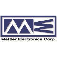 Mettler Neon Check Light