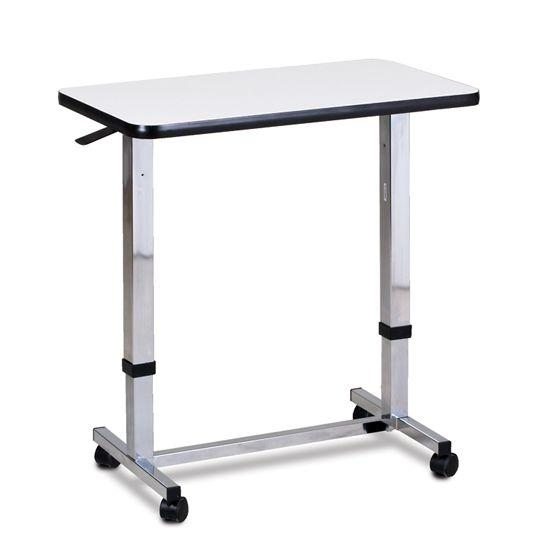 Clinton Mobile Hand Therapy Table