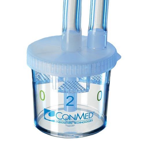 ConMed Multi-Chamber Polyp Trap