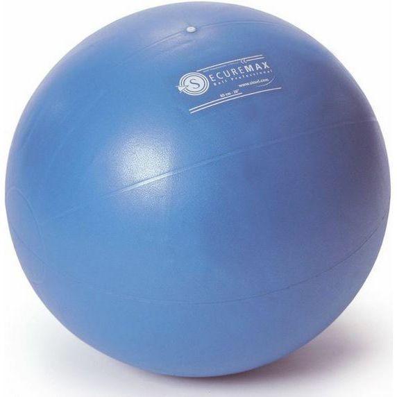SISSEL Securemax Ball Pro - Ice Blue