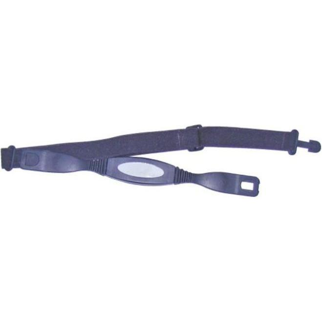 Mettler Securing Straps (Pair)