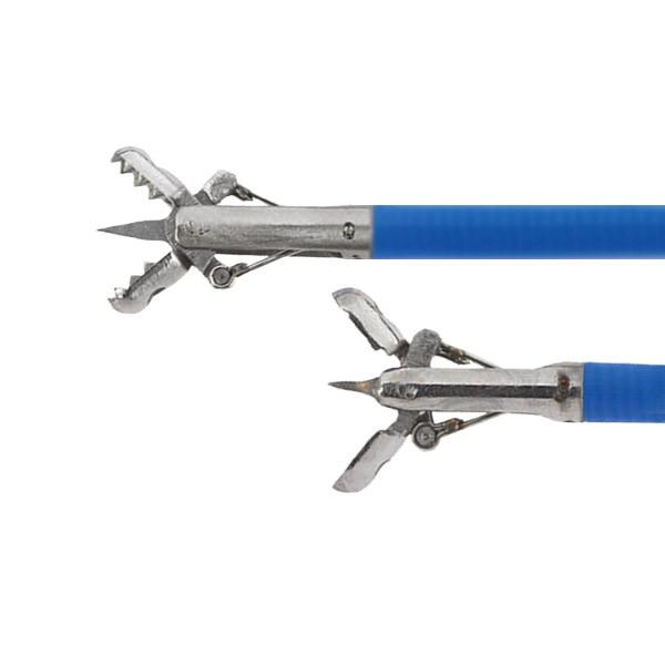 ConMed OptiBite Disposable Biopsy Forceps