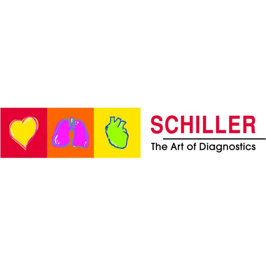 Schiller MT-101 Reusable Premium Pouch