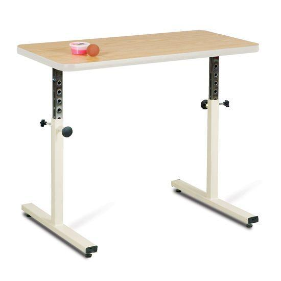 Clinton Hand Therapy Table