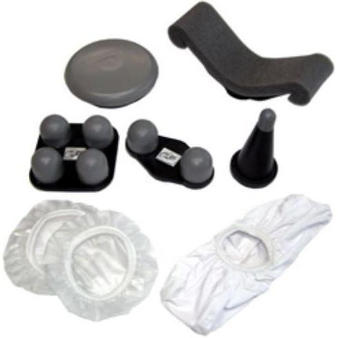 Mettler Professional Portable Treatment Package