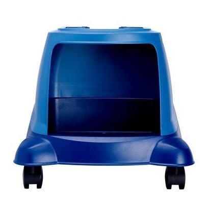 3M Bair Hugger 700 Series Rolling Cart
