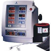 Zimmer ATS 2000 Automatic Tourniquet System - Certified Refurbished