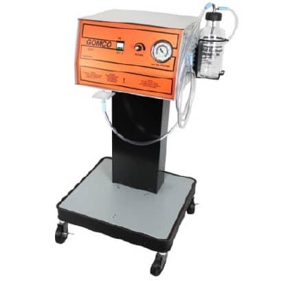 Gomco Model 4032 General Use Aspirator