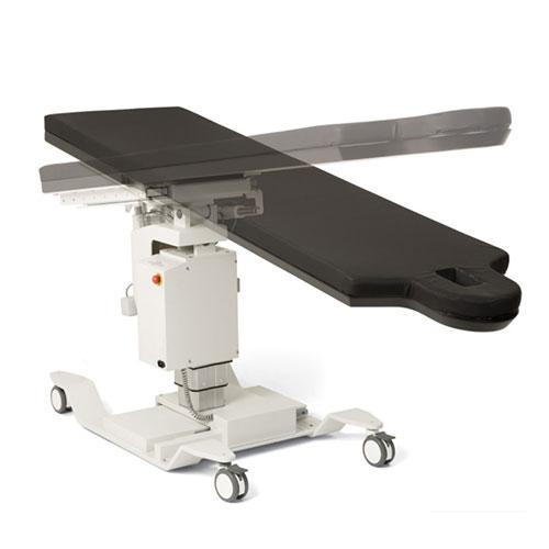 STILLE Medstone Elite TT Pain Management Table