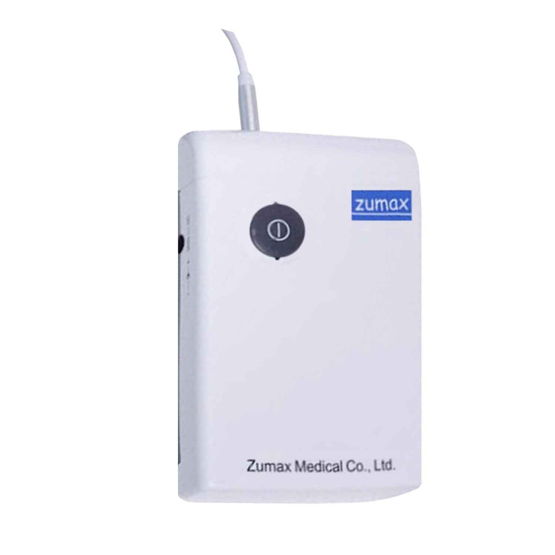 Zumax HL8000 Battery Pack