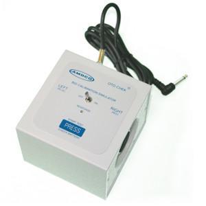 Ambco OTO-Chek Biological Test Simulator