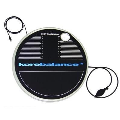 Korebalance Basic System