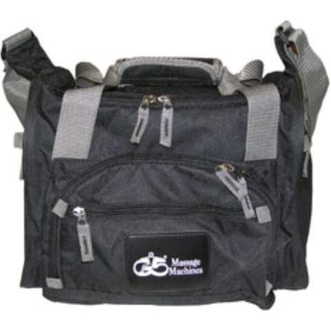Mettler G5 Travel Bag