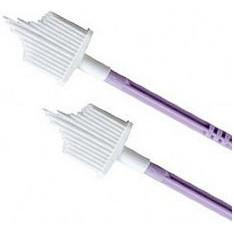 Wallach Papette Cervical Cell Collector Brush