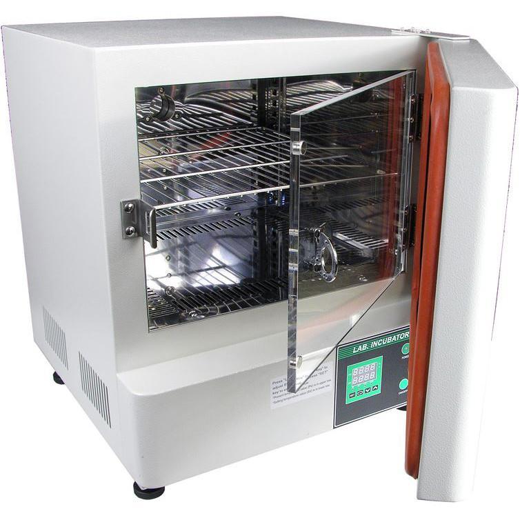 Unico 20L Incubator