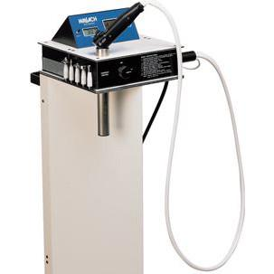 Wallach Multi-Tip Freezer for the WA1000B Cryosurgical System