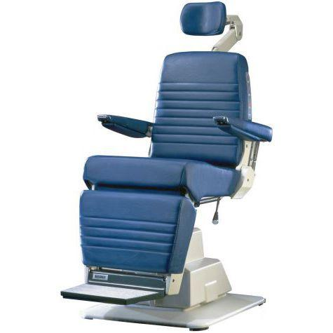 Reliance 7000 ENT Procedure Chair - Certified Refurbished