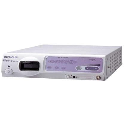 Olympus CV-180 Evis Exera II Video Processor - Certified Reconditioned