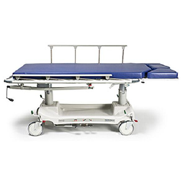 Hausted Surgi-Stretcher - Certified Refurbished