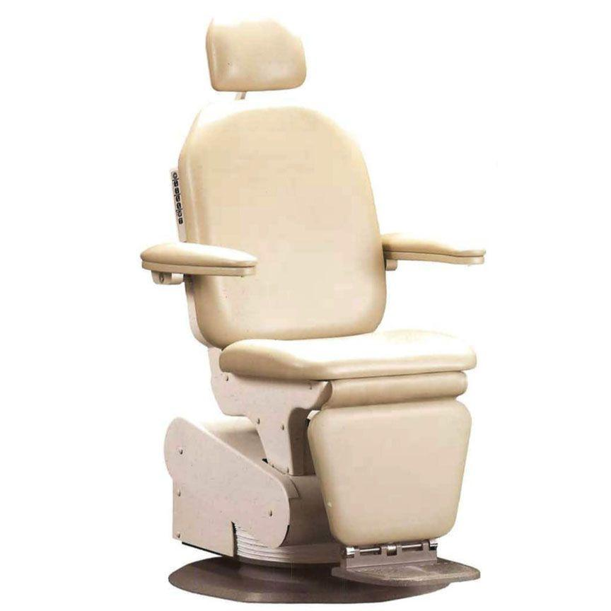 Global SMR MAXI 2800 Exam Chair - Certified Refurbished