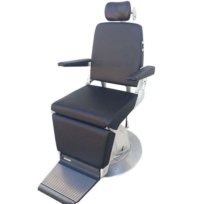 Reliance 880 Exam Chair - Certified Refurbished