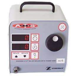 Zimmer ATS 750 Automatic Tourniquet System - Certified Refurbished