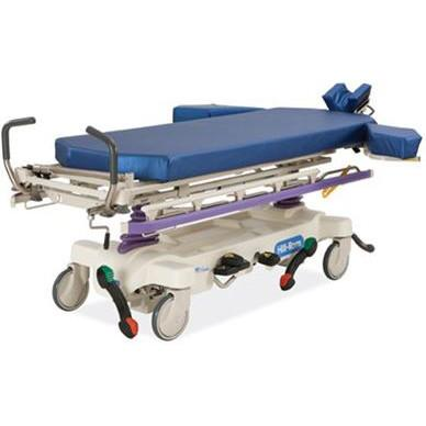 Hill-Rom P8010 Surgical Stretcher - Certified Reconditioned