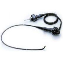 Olympus GIF-Q180 EVIS EXERA II Gastrovideoscope - Certified Refurbished