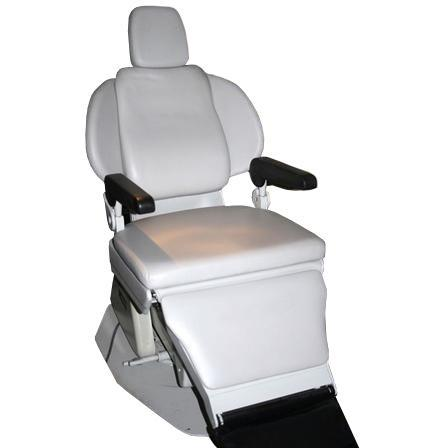 Jedmed Phoenix Full Power ENT Chair - Certified Refurbished