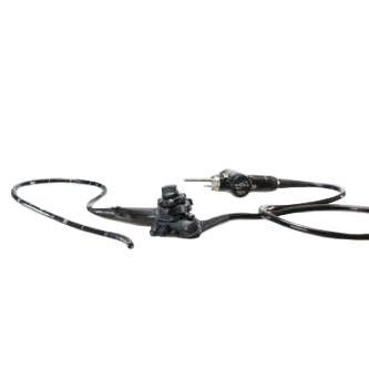 Olympus GIF-H180 EVIS EXERA II Gastroscope - Certified Refurbished