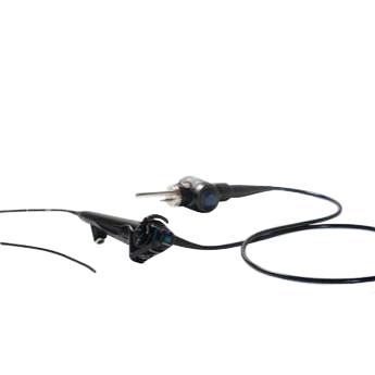 Olympus BF-3C160 EVIS EXERA Video Bronchoscope - Certified Refurbished