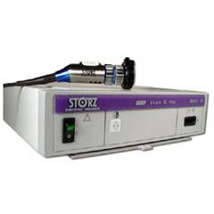 Storz Tricam SL Endoscopic Camera System - Certified Reconditioned