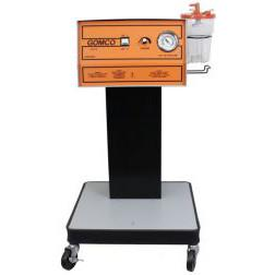 Gomco Model 3020 General Use Aspirator