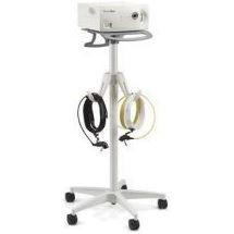 Welch Allyn CL 300 Surgical Illuminator Headlight - Certified Reconditioned