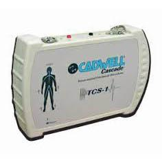 Cadwell TCS-1 Stimulator - Certified Reconditioned
