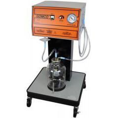 Gomco Model 4042 General Use Aspirator