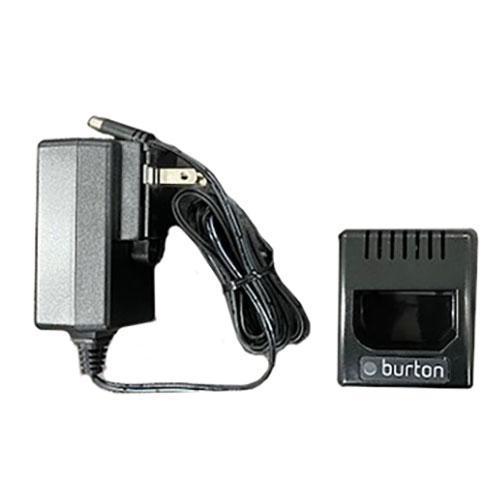 Burton LED Headlight HL30 Battery Charger
