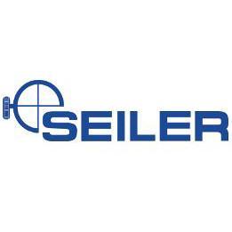 Seiler LED Lightsource