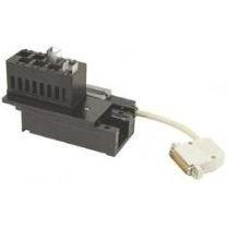 Unico 8-Position Auto Cell Changer
